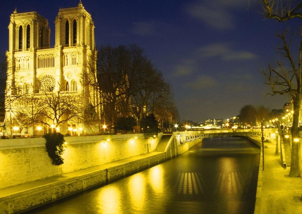 Beauty Of France France Photos