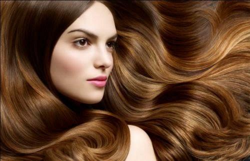 cara menyuburkan rambut secara alami cepat