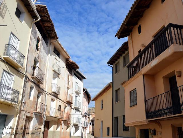 calle-alto-concejo-villel-teruel