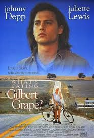 What`s eating Gilbert Grape