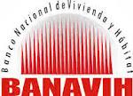 GENERAMOS LAS 12 PLANILLAS DE PAGO BANAVIH (Ley de Política Habitacional) en un solo pago