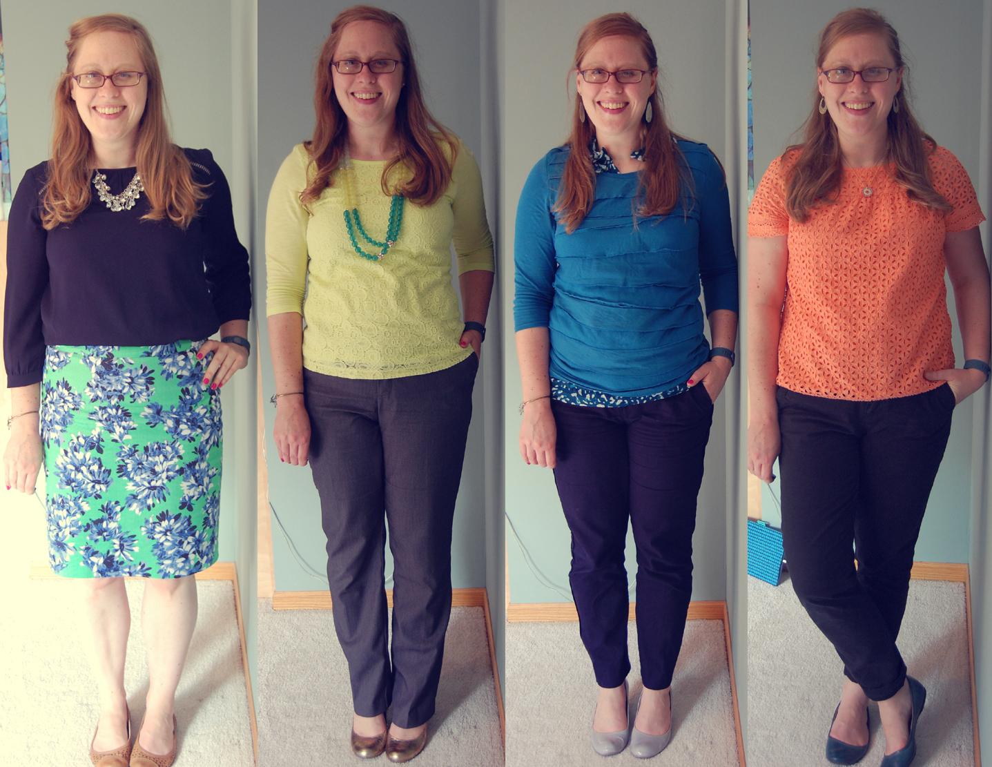 Fashion week Stylish and literate blogspot for woman