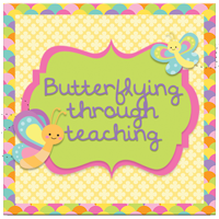 http://butterflyteaching.blogspot.com/