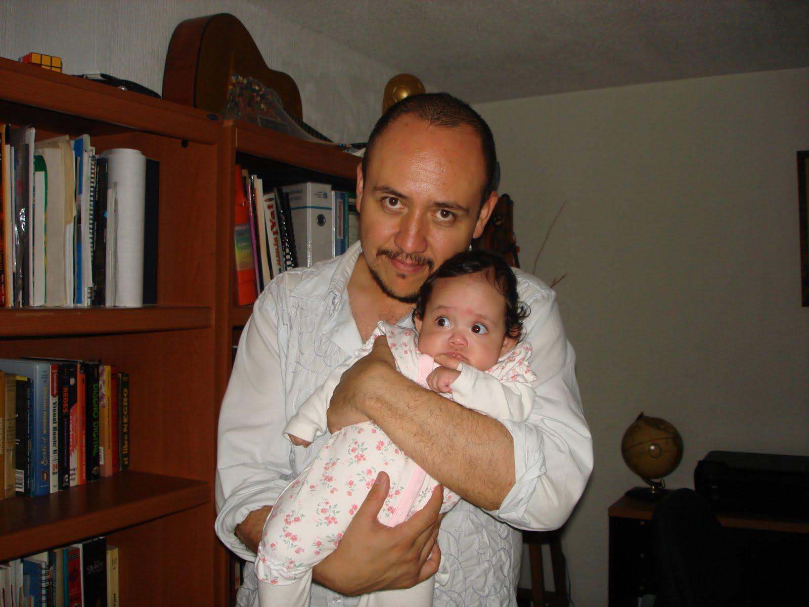Miguel Magana