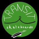 transit skateboards ©