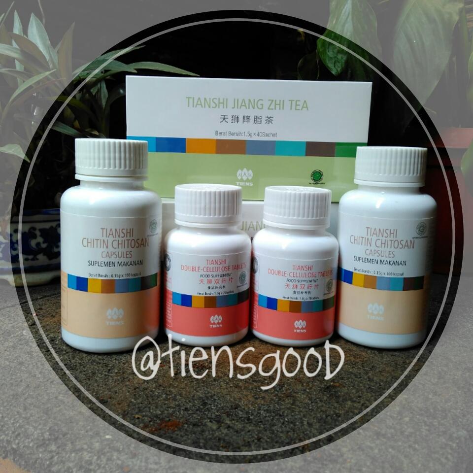 Toko Tiens Sehat Oktober 2015 Double Cellulose Tablets Berikut Ini Adalah Beberapa Jenis Paket Pelangsing Badan Yang Tersedia Di Kami Dengan Harga Baru Silahkan Pilih Sesuai Kebutuhan Anda