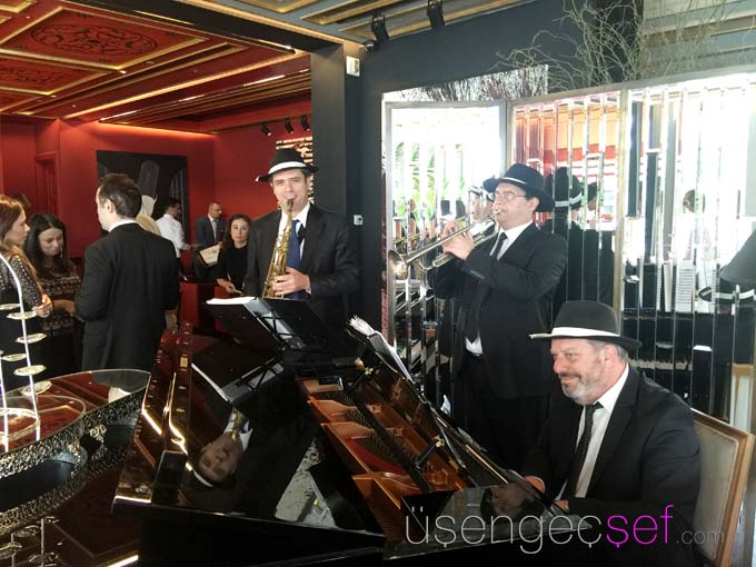 gural-g-plus-les-ottomans-lansman-jazz-muzik