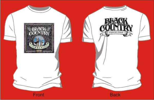 black_country_communion-2_vector