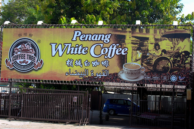 When In Penang Malaysia Day 5