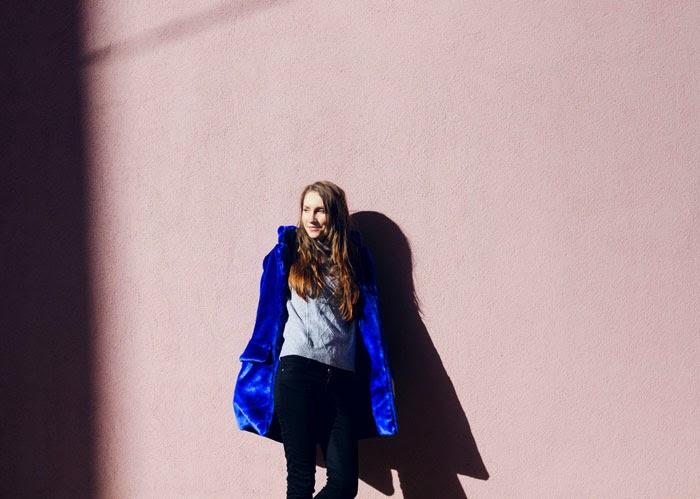 fashioblog, daily style, lifestyle blog, personality blog