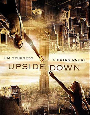 Upside Down Streaming Film