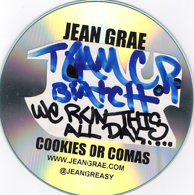 Jean_Grae-Cookies_Or_Comas-(Bootleg)-2011-CR