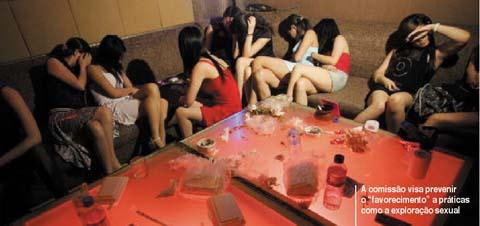 violencia de genero prostitutas prostitutas en holanda
