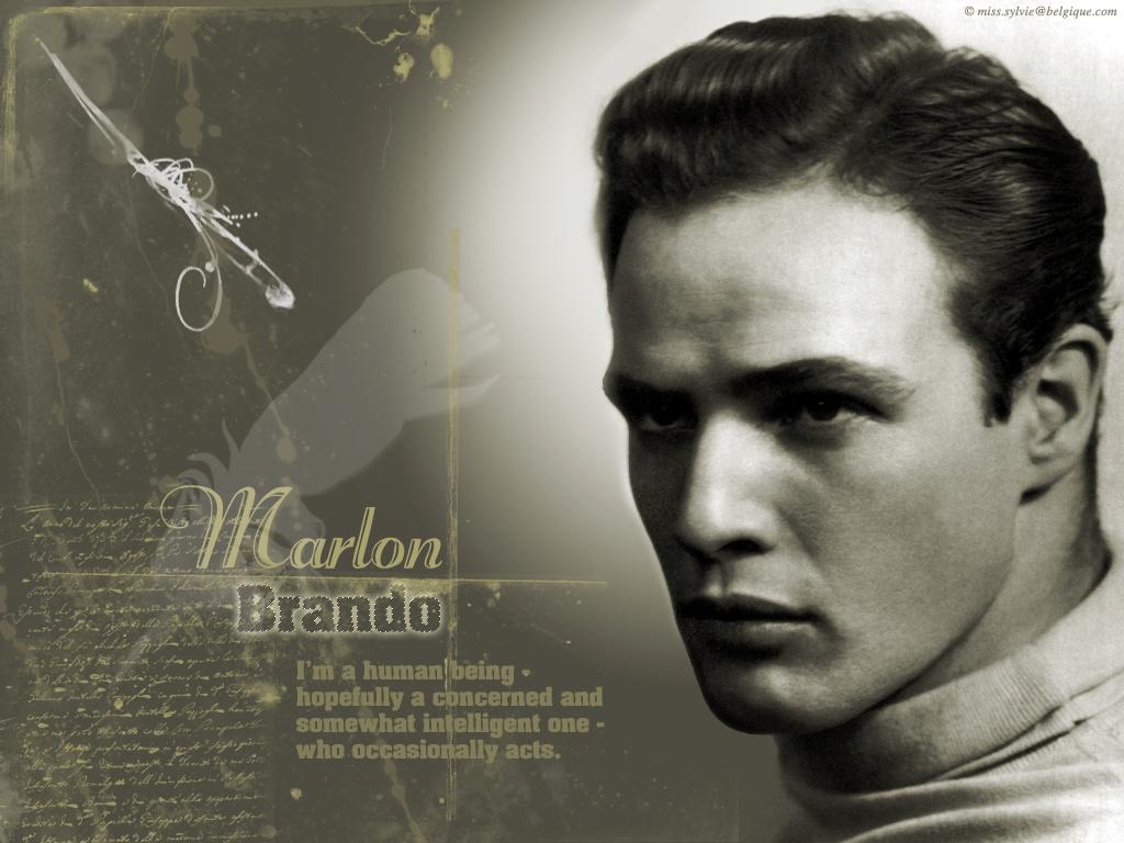 http://3.bp.blogspot.com/-K7NLy4gc0Zw/TmVFj6osTGI/AAAAAAAAAqU/SfKoEIqhGvg/s1600/Actors+Headshot+for+Marlon+Brando.jpg