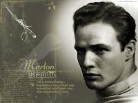 Actors+Headshot+for+Marlon+Brando