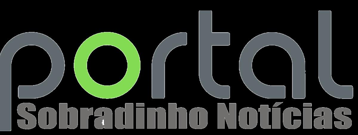 Sobradinho Notícias | Conteúdo, interação e agilidade