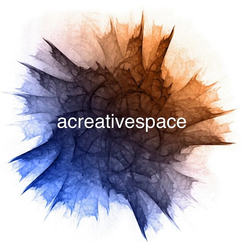 acreativespace