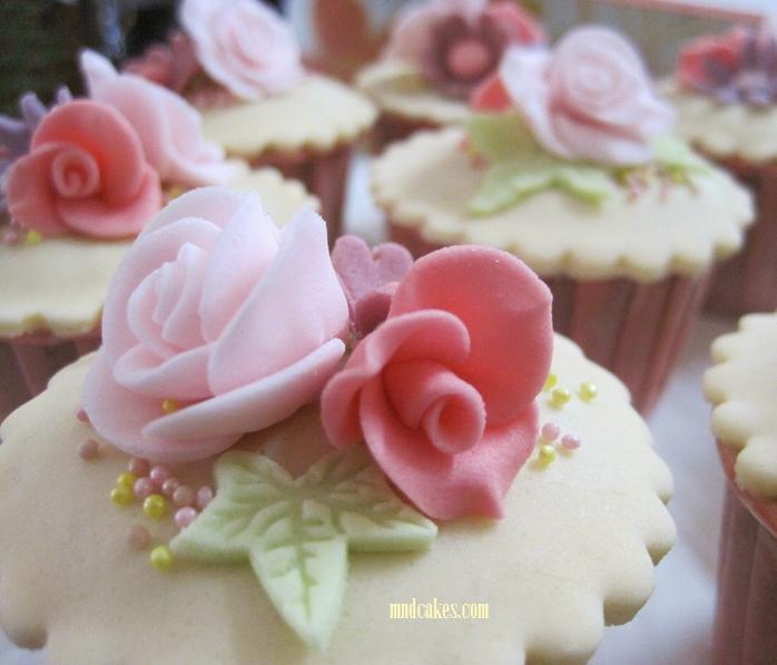 Babycakes CC2828PK Cupcake Maker Pink 8 Cupcakes