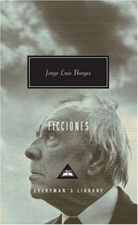 Descargar gratis libro ficciones epub y pdf