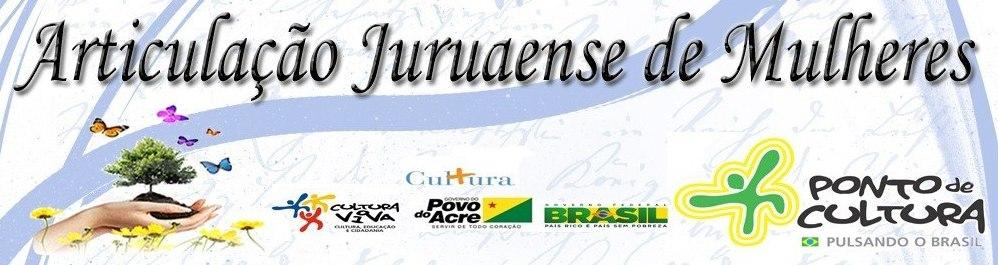 PONTO DE CULTURA AJM