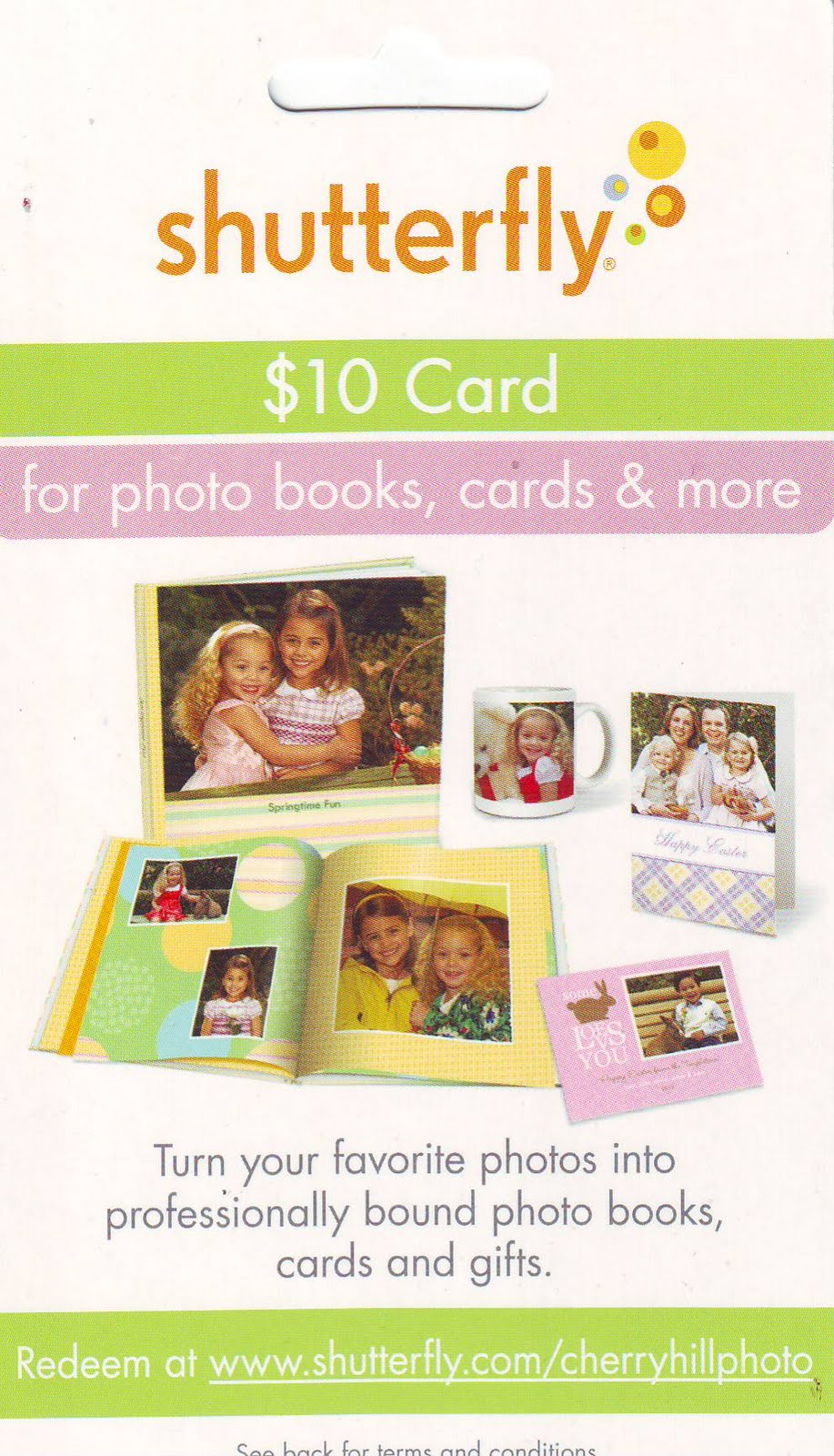 Shutterfly coupons photo books 2018 50 off CVS Photo Promo Code, Coupons August, 2018