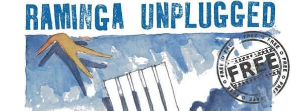 Cosa fare a Milano sabato 14 settembre: festival galleggiante RAMINGA UNPLUGGED