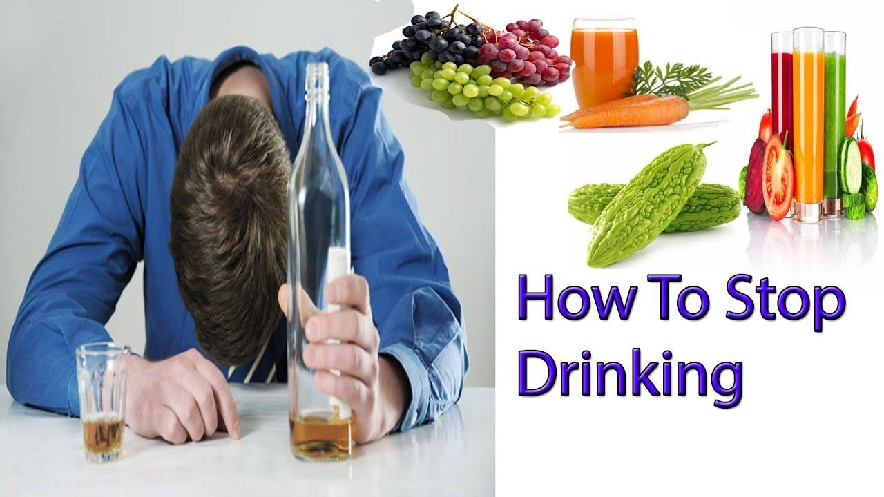 30daynoalcoholchallenge