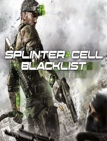 http://www.freesoftwarecrack.com/2015/01/tom-clancy-splinter-cell-blacklist-pc-game-download.html