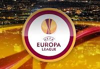 europa-league-stemma-pronostici