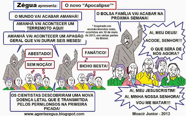 http://3.bp.blogspot.com/-K7T4Uh_cWj8/UZmFk0pPTOI/AAAAAAAAJN4/9SNMjryrJwk/s640/novo_apocalipse+_+bolsa+familia.JPG