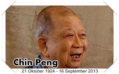 chin peng meninggal dunia , siapa chin peng , chin peng parti komunis malaya , chin peng tidak dibenarkan balik ke malaysia , chin peng meninggal di usia 90 tahun , chin peng meninggal di bangkok