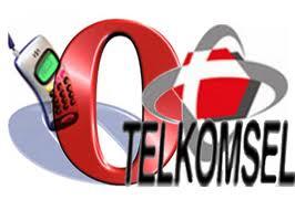 trik internet gratis telkomsel 2012
