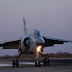 Iranian Mirage F1 Air-Superiority Fighter and Attack Aircraft