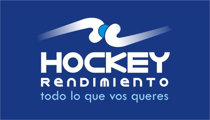 Hockey Rendimiento