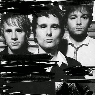 Psycho Lyrics - MUSE