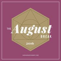 August Break 2016