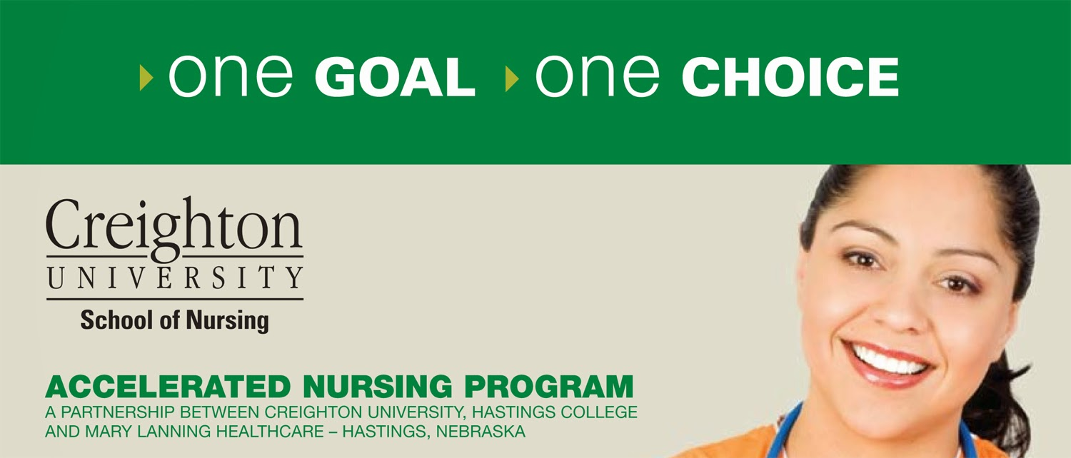 Is One of the Top Nursing Schools Your Best Choice? | Nursing Schools