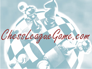 ChessLeagueGame. com