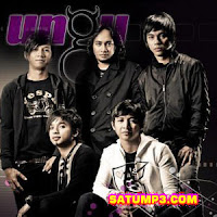 Download Mp3 Lagu Ungu