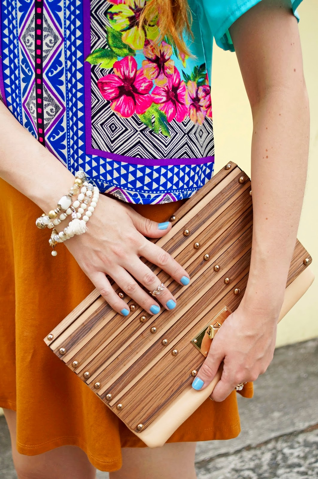 Cool accessories for Summer