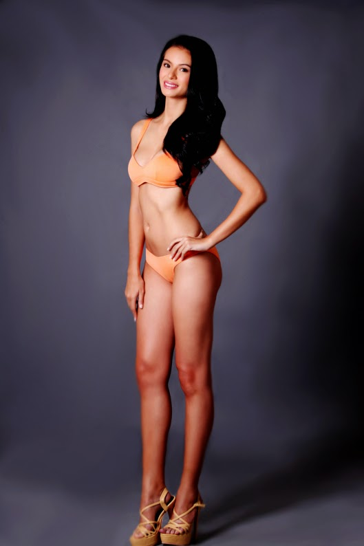конкурс голых фото