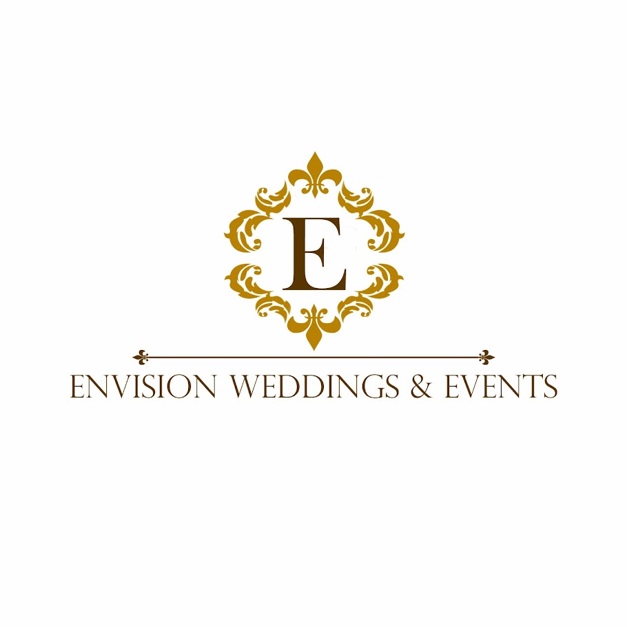 Envision Weddings & Events