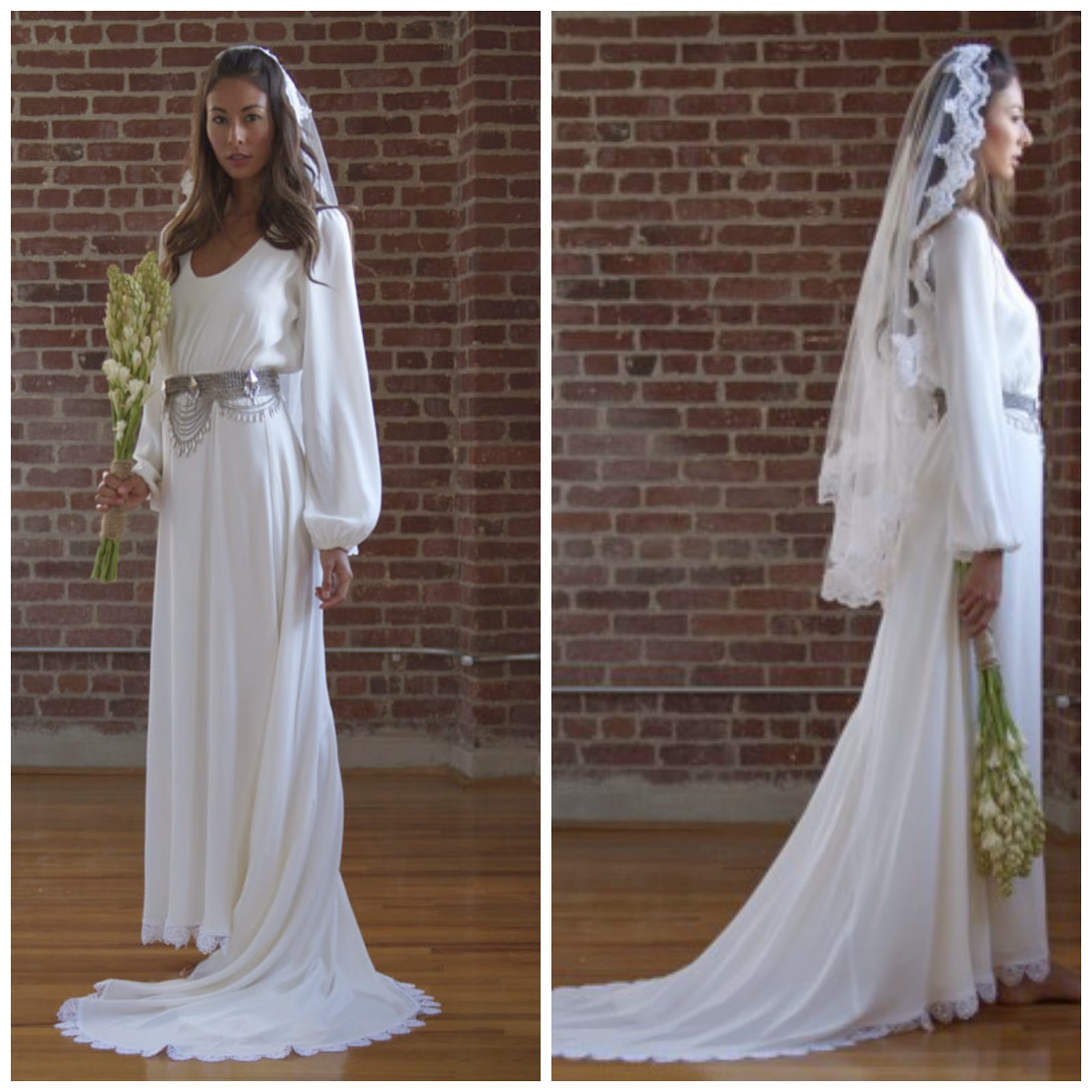 Enchanting Stone Cold Fox Bridesmaid Dresses Motif - Wedding Plan ...