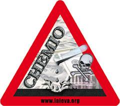Chemioterapia: Attenzione!