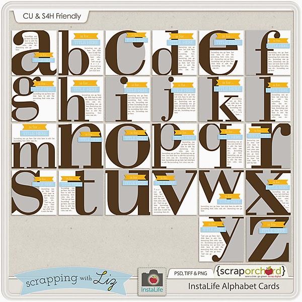 http://scraporchard.com/market/Insta-Life-Alphabet-Cards-Digital-Scrapbook.html
