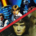 Star Wars iguala marca de Senhor dos Anéis com 30 indicações ao Oscar