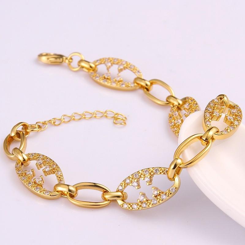 New Gold Jewelry New Models | Jewellry\'s Website