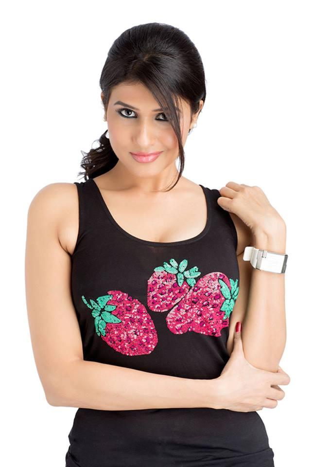 punjab university hot girl pic