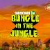 Shinchan Bungle In The Jungle Hindi Movie