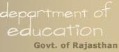 Rajasthan Education Department Recruitment 2015 - 33493 Vidhyalay Sahayak Posts at vs.rajshiksha.rajasthan.gov.in